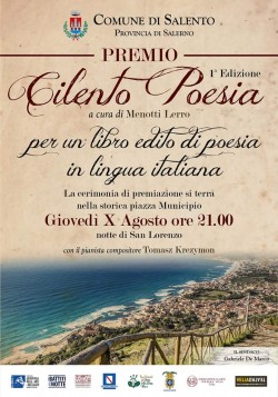 2106100-1-Premio-Cilento-Poesia-2017-Salento-Cilento-Locandina