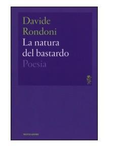 la-natura-del-bastardo-229x300