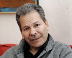 Faraj Bayrakdar