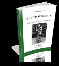 Tuttoniente-3d