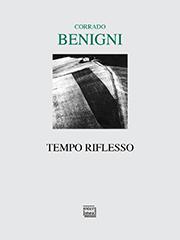 Benigni, Tempo riflesso 180