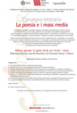LOCANDINA-convegno-Sormani-12-4-18-2