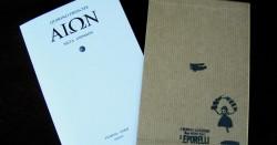 aion-quirino-principe-cover-k80H--835x437@IlSole24Ore-Web