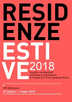 residenze2018as