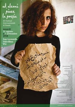 Ad-alcuni-piace-la-poesia-3-festival-internazionale-di-poesia_imagefull