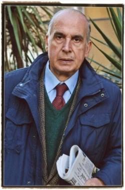 Carlo Cipparrone