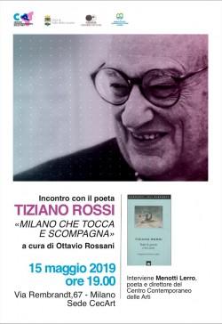 15 maggio Tiziano Rossani e io JPG