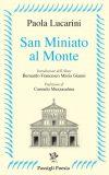 San-Miniato-al-Monte-Cop-100x160