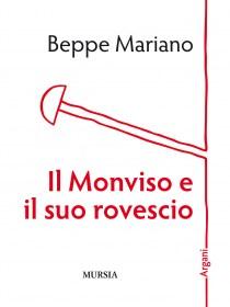 Mariano 9788842559474_200x280
