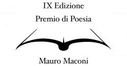 maconi 19