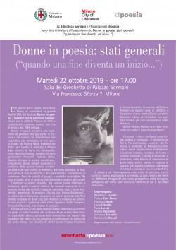 22 ottobre DONNE-POESIA-LOC-19
