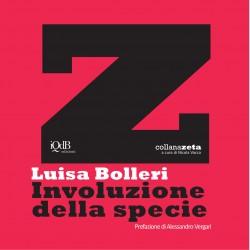 QdB - per AMZ Copertina Z - Luisa Bolleri_per AMZ-1
