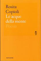 foto cop. Copioli