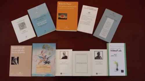 rosa_finalisti_XXXII_Premio_Letterario_Camaiore_Belluomini