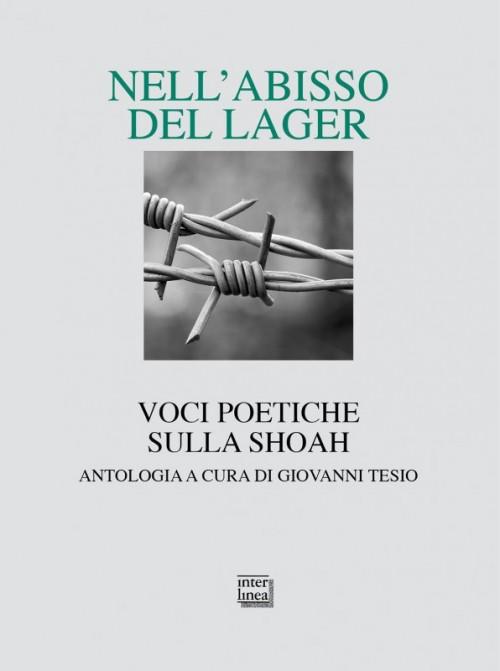 nellabisso-del-lager-434729