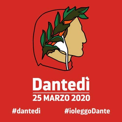 1584726003491_dante1_1
