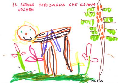 pietro_leone_strisce.jpg
