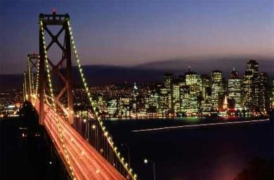 ponte notte.jpg