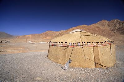 yurta a Murghab.jpg