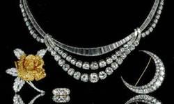 gruppo diamanti.jpg