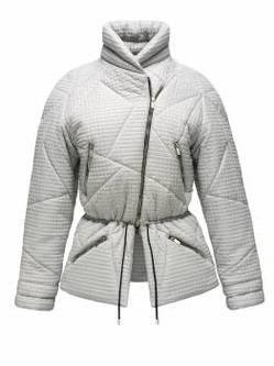 hogan giacca.jpg