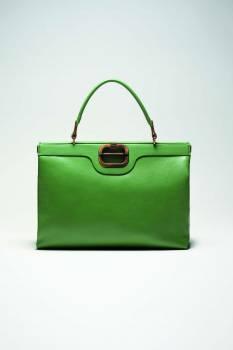 verde borsa.jpg