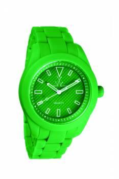 toy verde.jpg