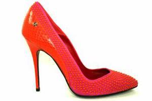 scarpa pac.jpg