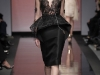gattinoni-couture-pe-2013-2