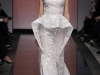gattinoni-couture-pe-2013-4