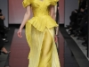 gattinoni-couture-pe-2013-5