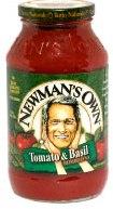 newman-tomato2.jpg