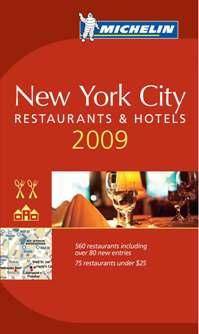 NY2009.jpg