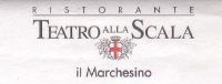 marchesino2.jpg.jpg