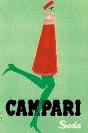 bottiglietta-camparisoda.JPG