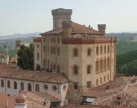 castello-barolo.JPG