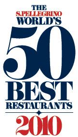 50-restaurants.jpg