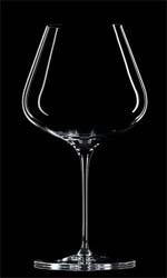 bicchiere delkart zalto