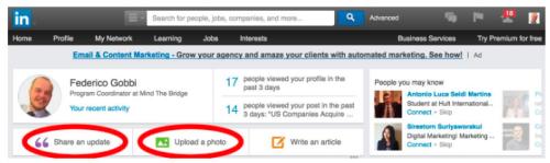 LinkedIn7