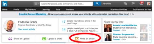 LinkedIn8