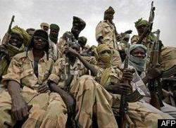 s-DARFUR-REBELS-large AFP.jpg