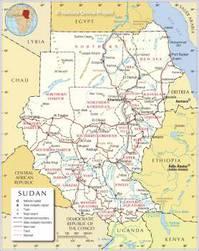 sudan_map A.jpg