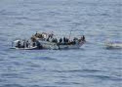 pescatori eritrei.jpg