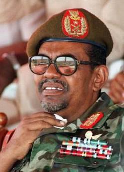 sudan_president.jpg