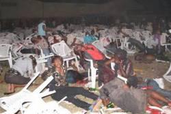 Bombe al rist etiope 250.jpg
