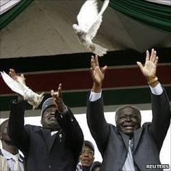 Kibaki e raila A.jpg