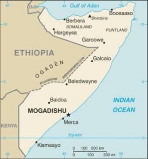 mappa A.jpg