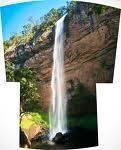 Blyde River Canyon cascataA,jpg.jpg