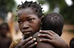 congolese-girl-and-little-brother A.jpg