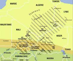 mappa tuareg.jpg